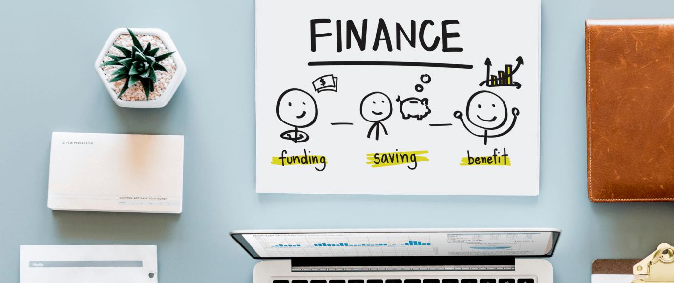 set-a-budget-for-freelance-business