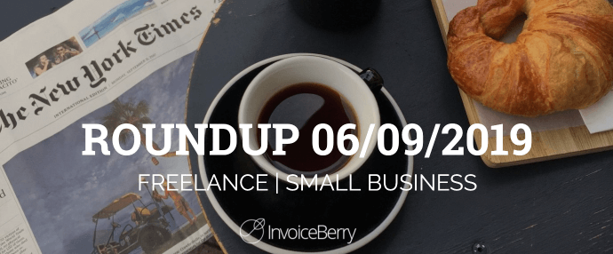 small-business-freelance-roundup-06-09-2019
