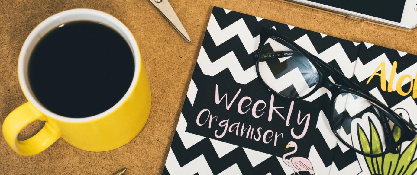 stay-organized-as-freelancer