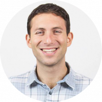 Lewis Golstein shares some of his tips on how to scale your business.