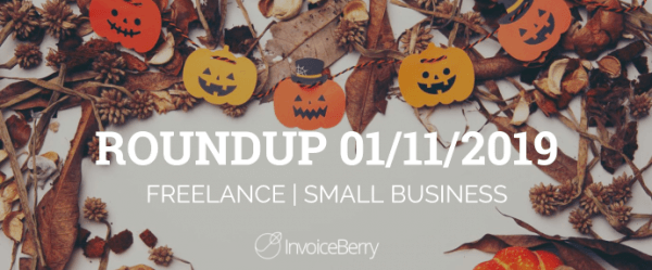 small-business-freelance-roundup-01-11-2019