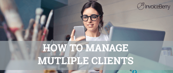 manage-multiple-clients-small-business