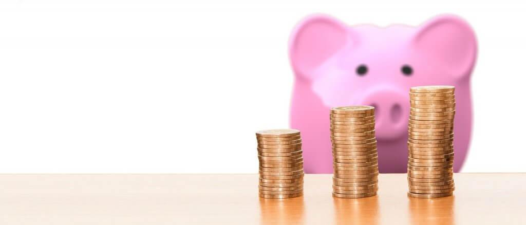 accounting-budgeting