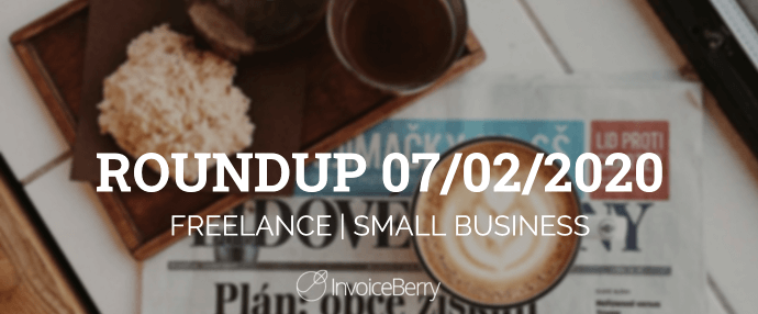 small-business-freelance-roundup-07-02-20