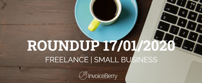 small-business-freelance-roundup-17-01-20