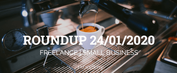 small-business-freelance-roundup-24-01-20
