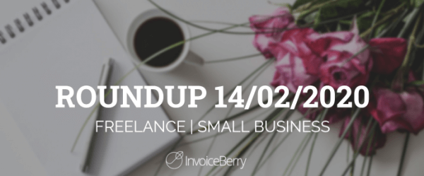 small-business-freelance-roundup-14-02-20