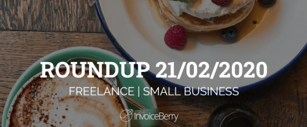 small-business-freelance-roundup-21-02-20
