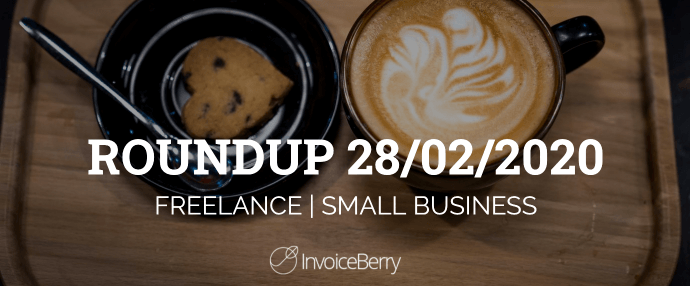 small-business-freelance-roundup-28-02-20