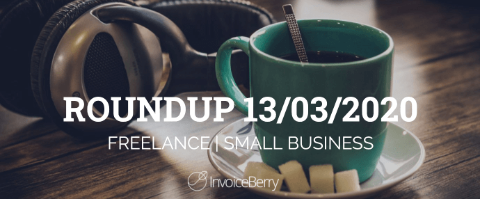 small-business-freelance-roundup-13-03-20