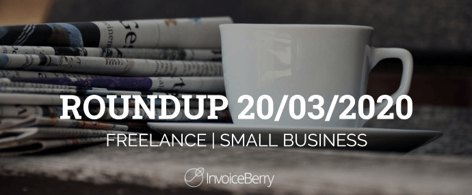 small-business-freelance-roundup-20-03-20