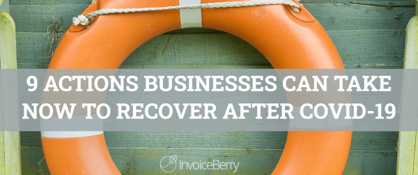 SMB-actions-to-recover-after-covid19