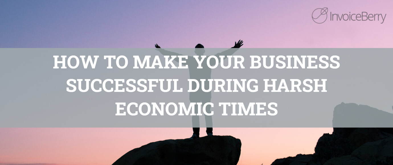 make-your-business-successful