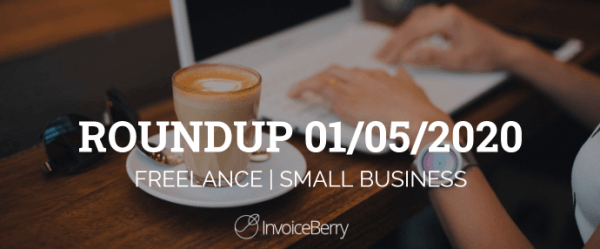 small-business-freelance-roundup-01-05-20