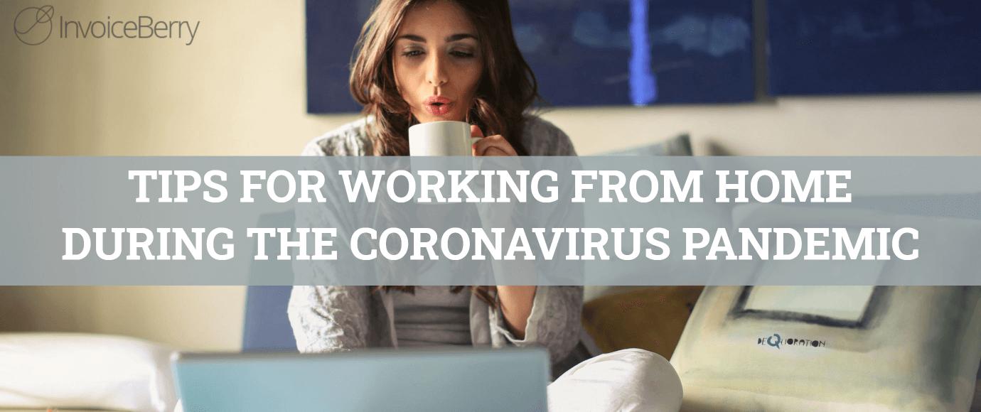 working-from-home-during-coronavirus-pandemic
