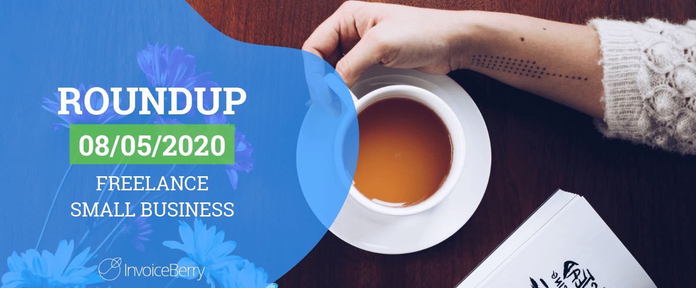 small-business-freelance-roundup-08-05-20