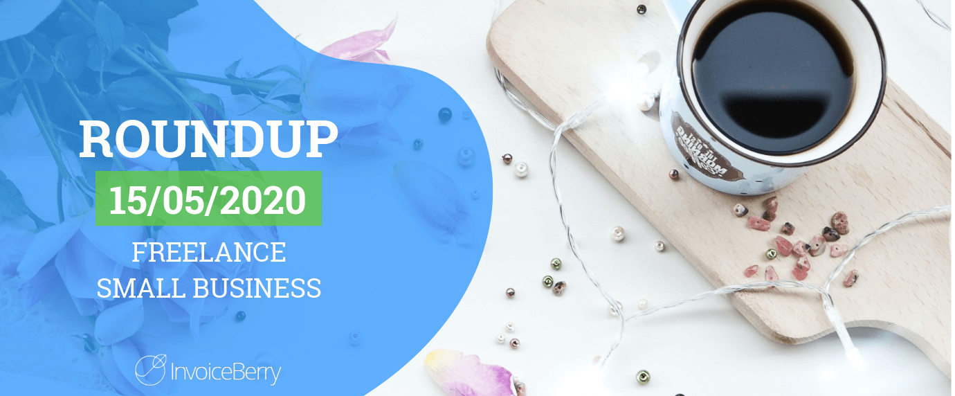 small-business-freelance-roundup-15-05-20