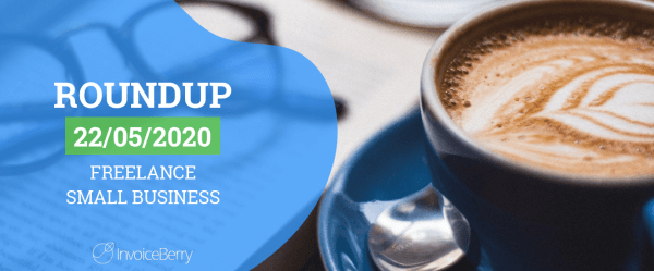 small-business-freelance-roundup-22-05-20