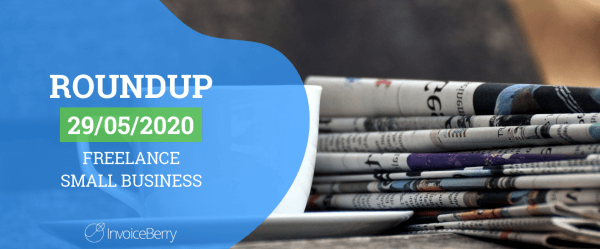 small-business-freelance-roundup-29-05-20